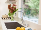 meta interiors_palisades kitchen detail