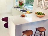 meta interiors_palisades kitchen