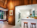 meta interiors_palisades kitchen overall