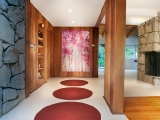 meta interiors_palisades kitchen entry