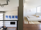 venice-beach-loft-master-bedroom-split-meta-interiors