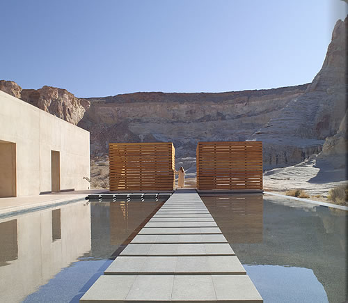 Take me away for hump day meta interiors for Pool design utah