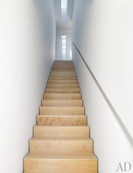 Best Ca Stairs On Pinterest Stairs Staircases And Architects 640 x 480