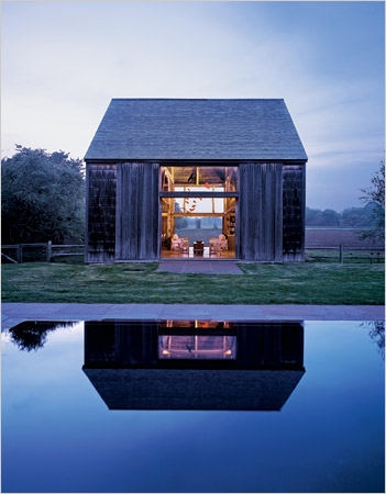 east hampton barn 3