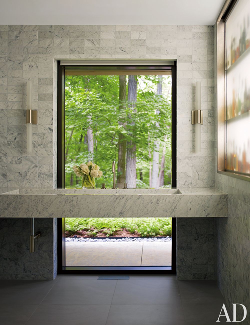 modern-bathroom-carrier-and-co-interiors-new-canaan-connecticut-201302-3_1000-watermarked