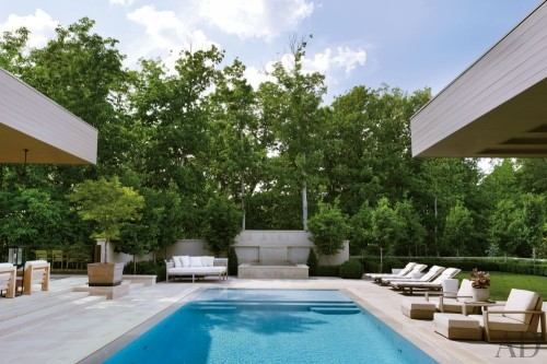 contemporary-pool-mcalpine-booth-ferrier-interiors-nashville-tennessee-