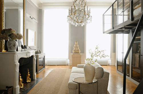 christian-liaigre-paris-home-ad-dpages-blog-5